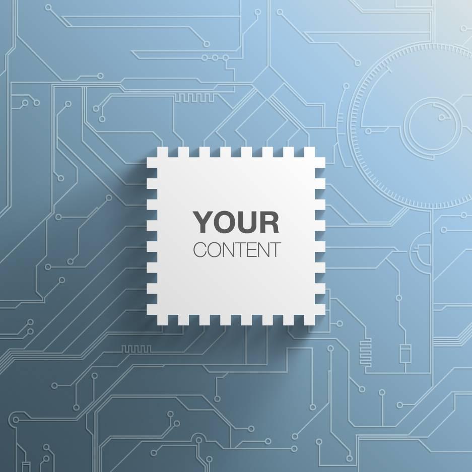 yourcontent-2-01