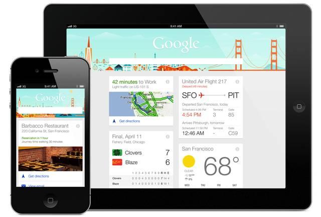 google-now-ios-press_large_verge_medium_landscape