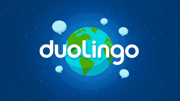 Duolingo_banner