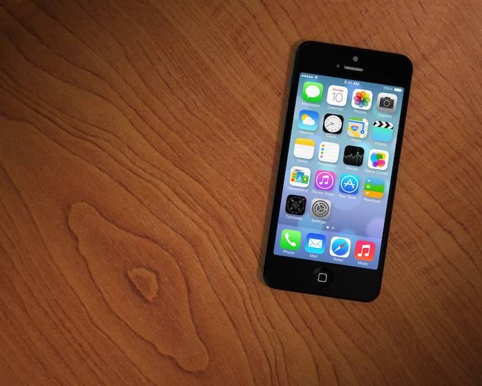 """苹果想让智能家居也打上""""Made for iPhone""""标识"""