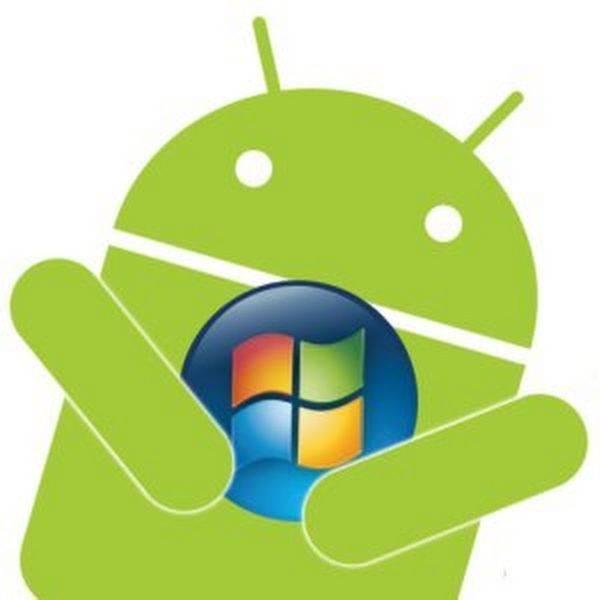 【PW晚报】每年收Andriod专利费10亿美元 微软死守WP是有雄厚资本的