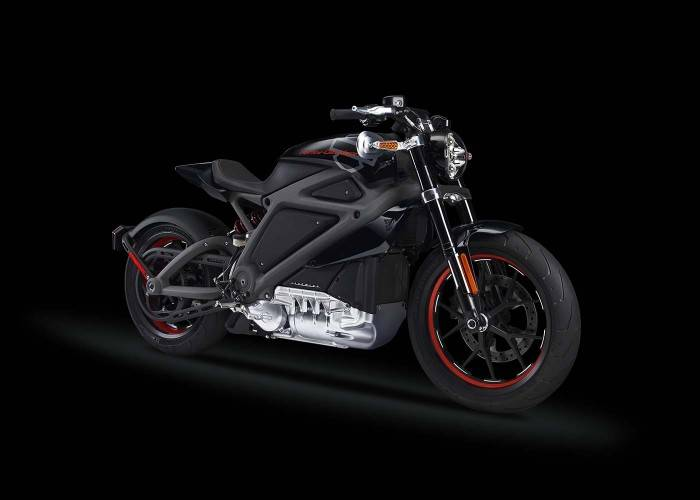 Harley-Davidson-Livewire-electric-motorcycle-12-700x500
