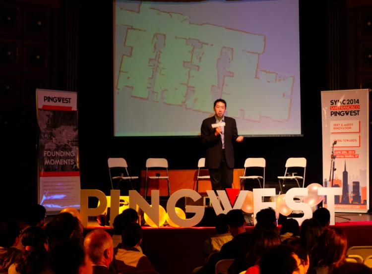 Andrew Ng_SYNC2014