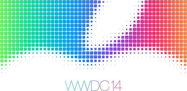 WWDC-2014-small