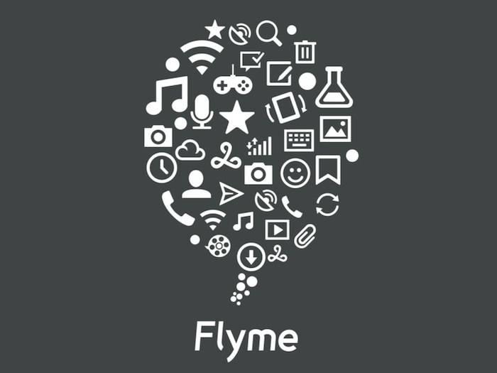 flyme.014