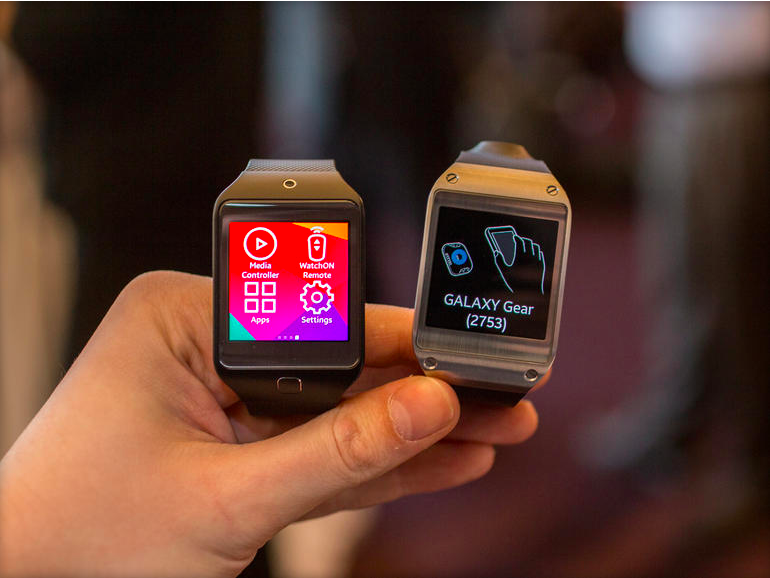 samsung-to-launch-android-wear-smartwatch-at-google-io