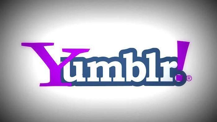 yumblr