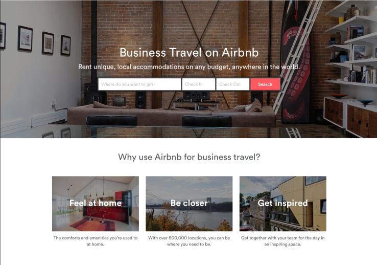 business-travel-on-airbnb-screenshot-short