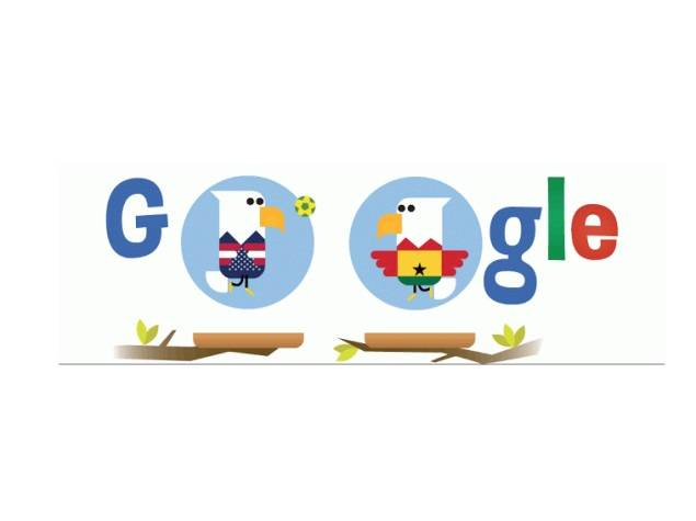 google_doodle_mexican_wave_world_cup_june_16_02