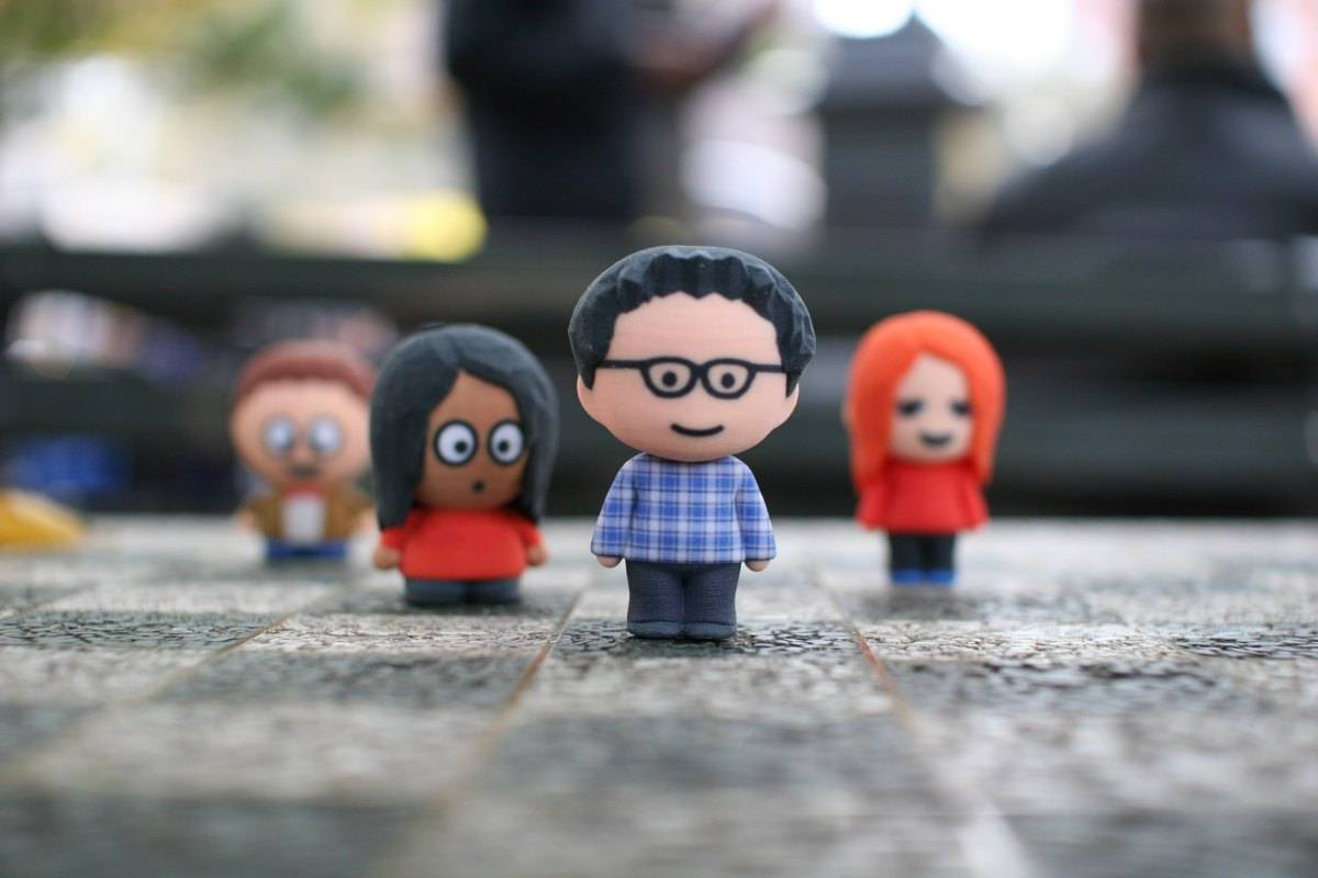 mixee-labs-3d-printed-bobble-heads-amazon