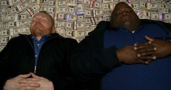 Huell-and-Patrick-at-peace-in-Breaking-Bad