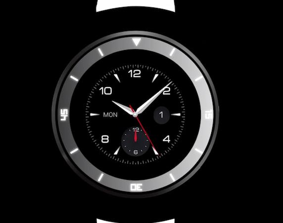 lgwatch2a