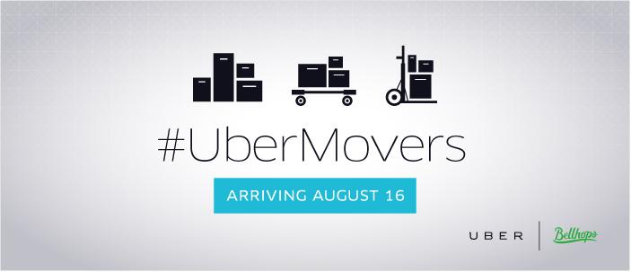 ubermovers