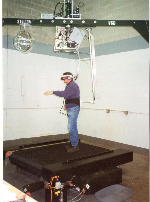 Omindirectional_treadmill__Dave_Carmein_.0