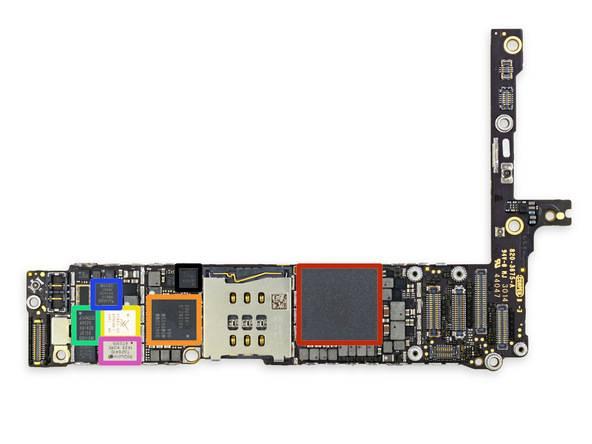 ifixit-iPhone6-1