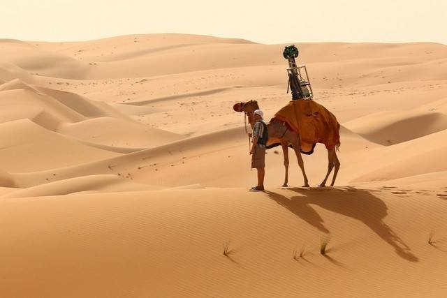 google-map-camel-3