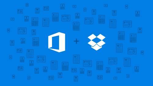 dropbox-office-integration