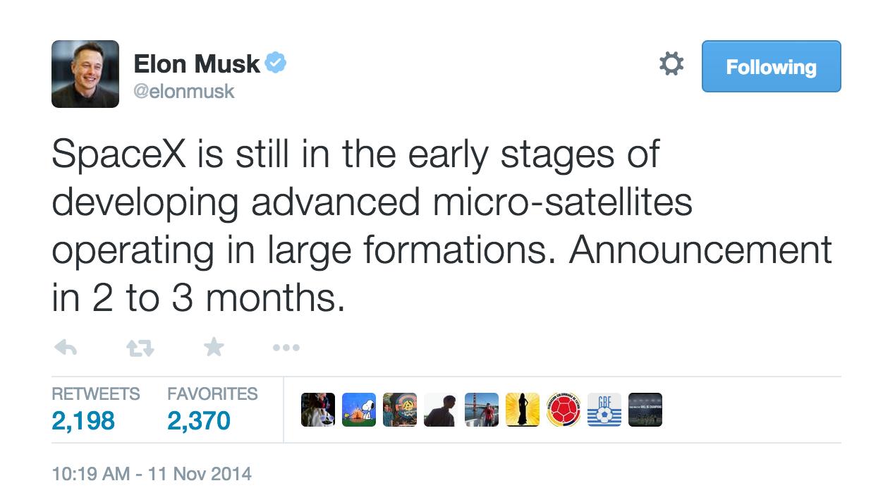 Elon Musk Twitter 1