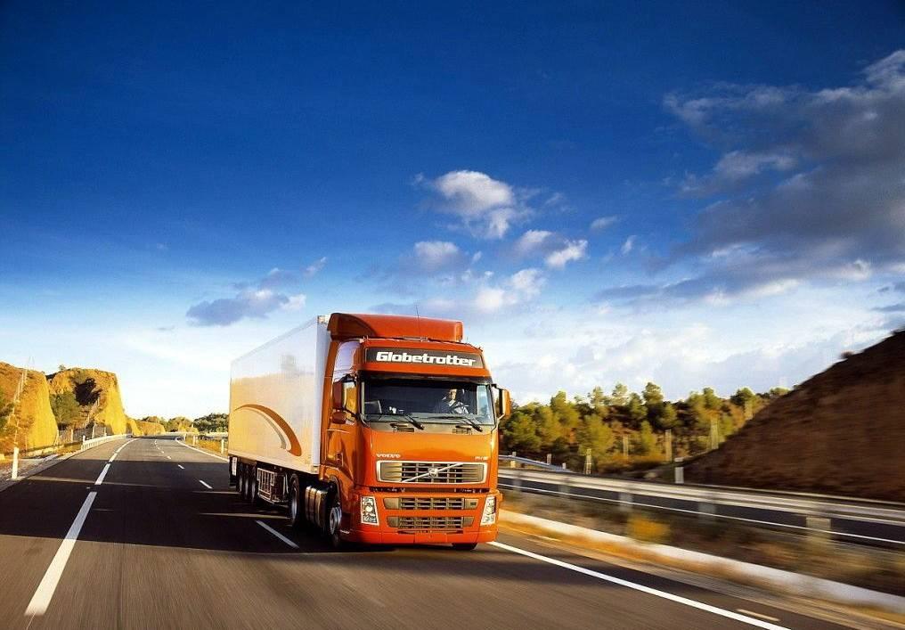 运满满:给卡车司机们搭建类似滴滴打车的平台-PingWest 品玩