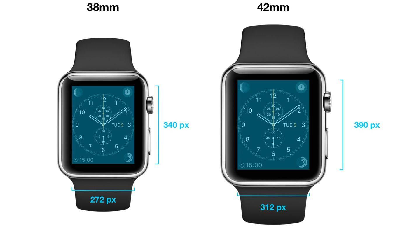 apple_watch_size