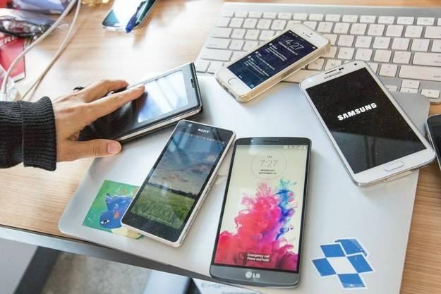 dropbox-smartphone-integration