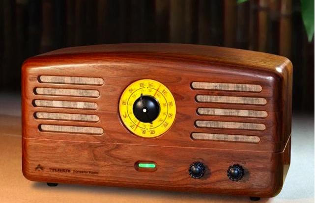 tesslor-radio-2