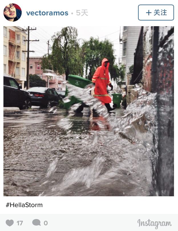 【第2编辑室】在传播新闻上,Instagram也快要超过Twitter了