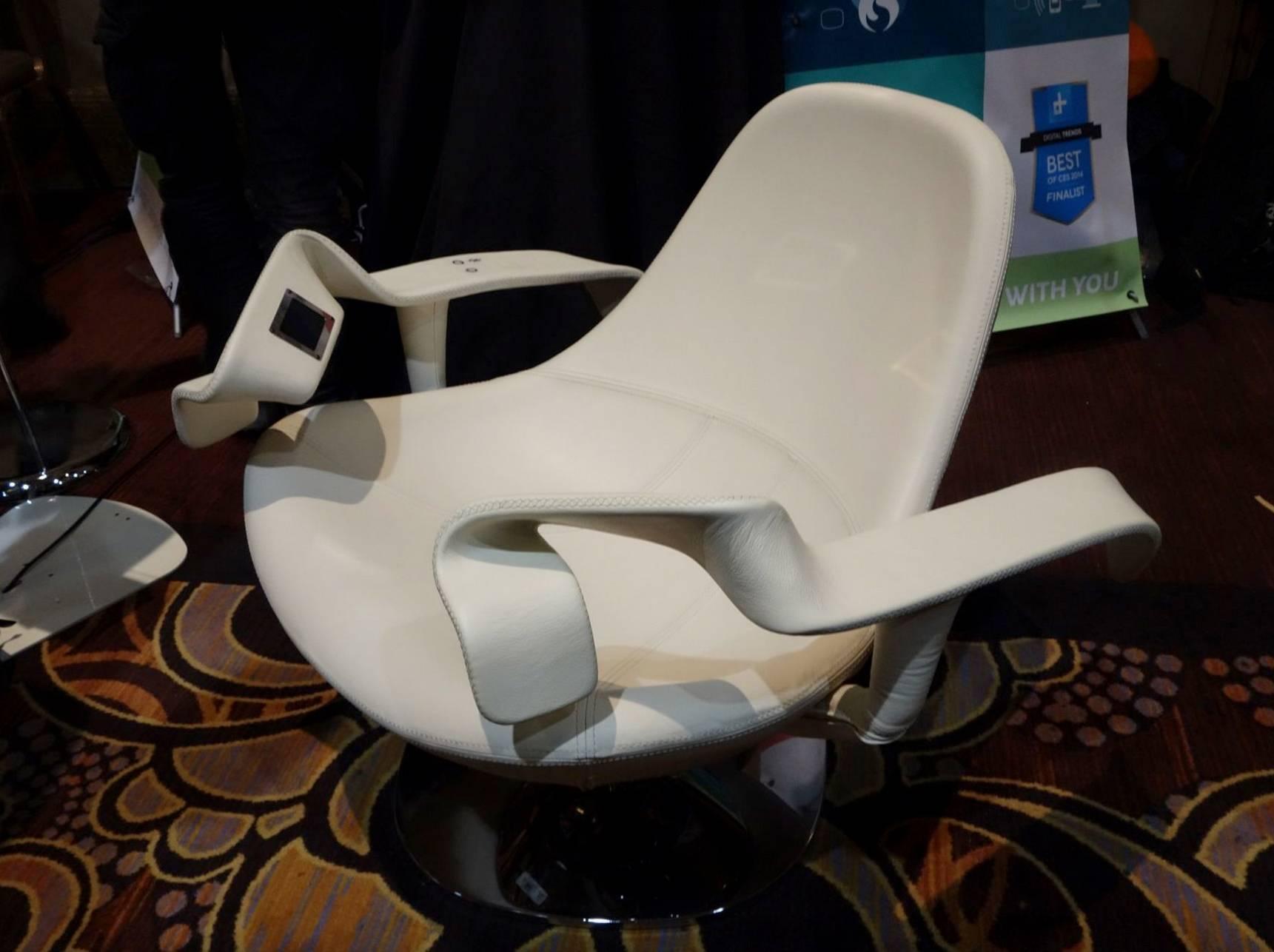 TAO-Chair_01