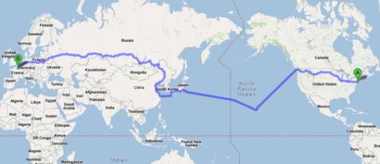 GoogleMaps33
