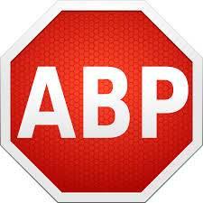 """广告屏蔽插件Adblock Plus:所谓的""""大公司付费放行广告"""",背后真相其实是这样"""