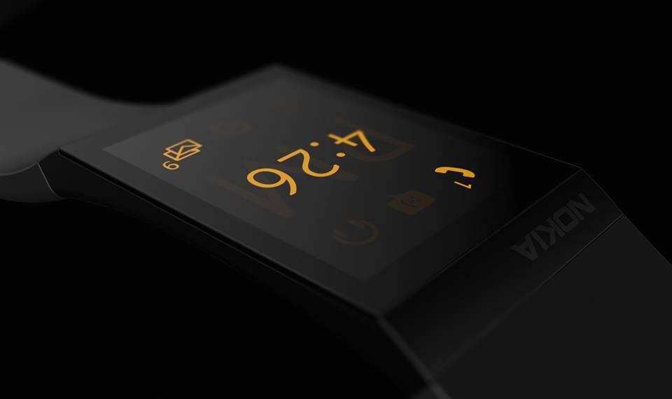nokia-smartwatch-concept-2