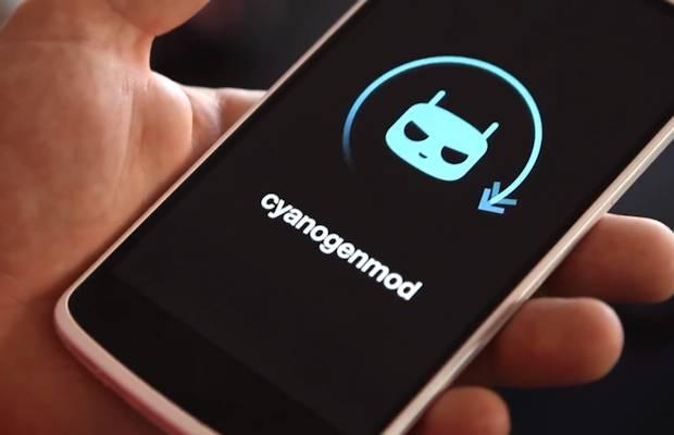 oneplus-one-cyanogenmod1