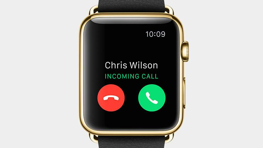 Apple Watch 49