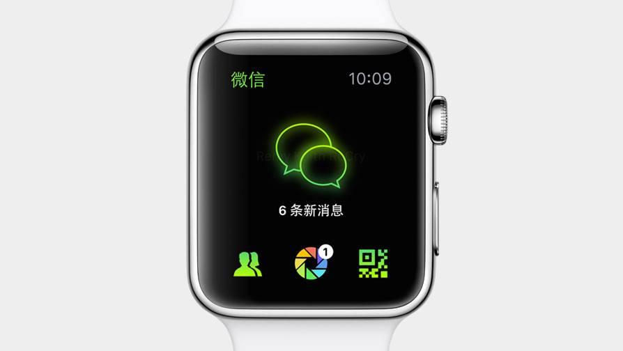 Apple Watch 59