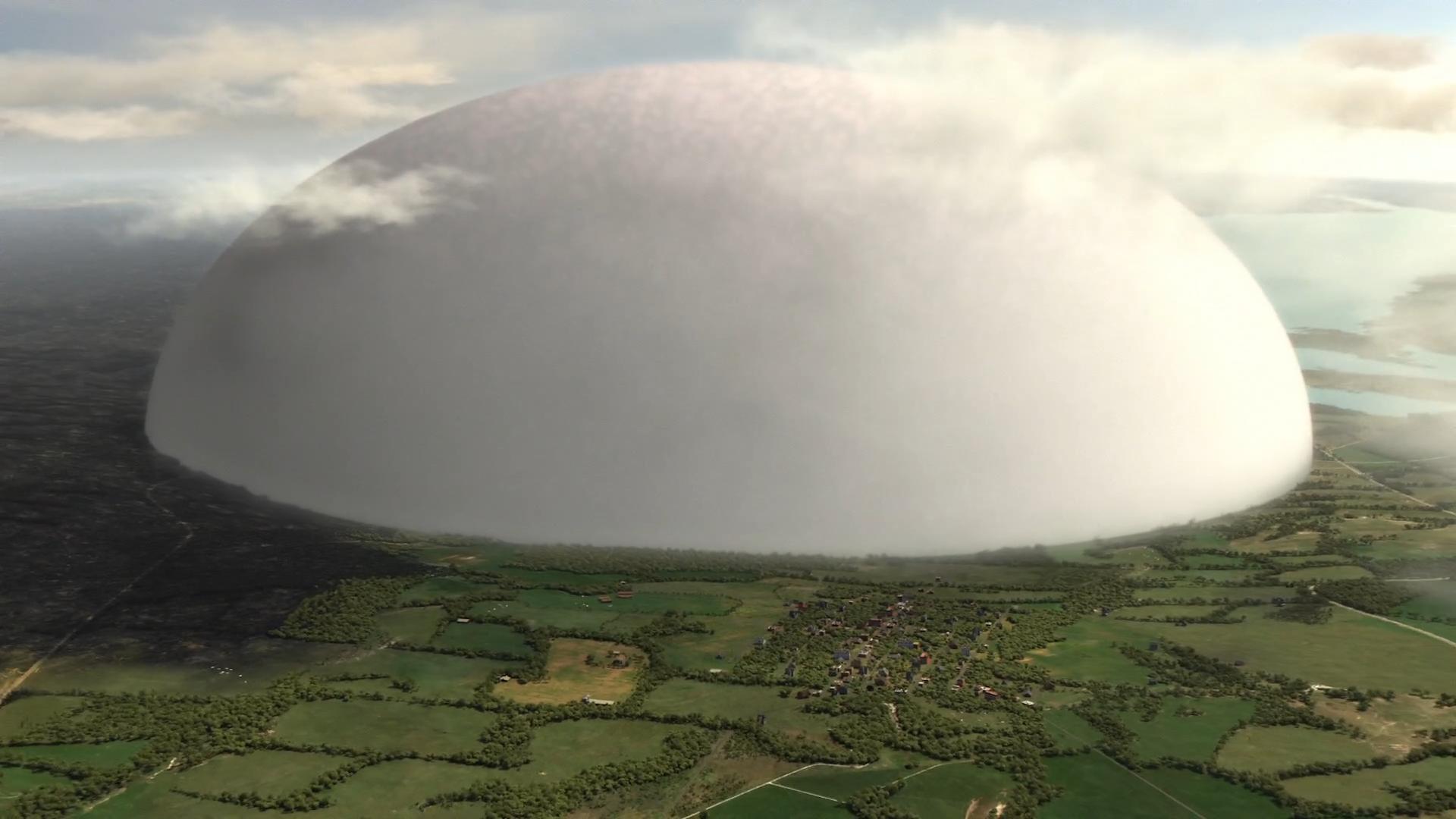 《穹顶之下》:有关雾霾与我们的17条常识-PingWest 品玩