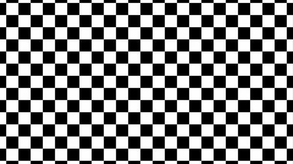 dots1