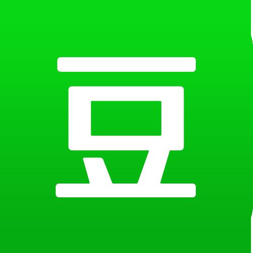 douban app