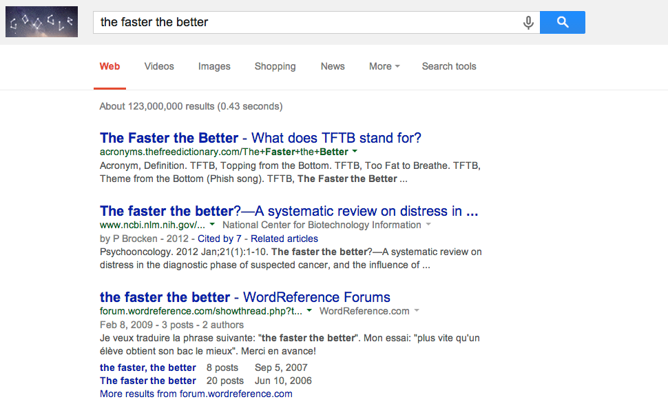 google-takes-over-200-factors-into-account-before-delivering-you-the-best-results-to-any-query-in-a-fraction-of-a-second