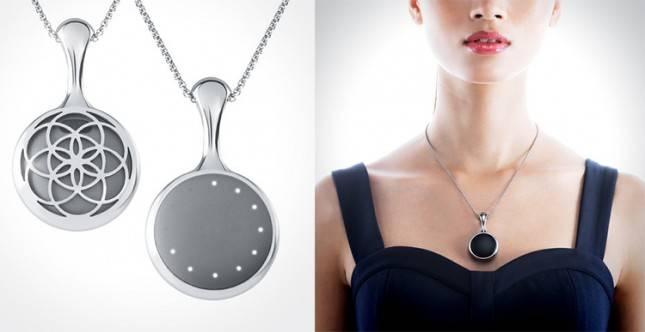 misfit-shine-necklace