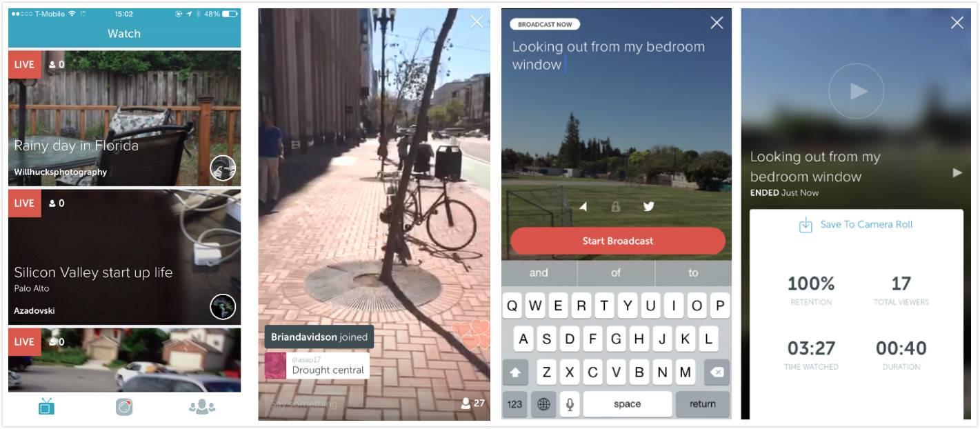 periscope-screenshot