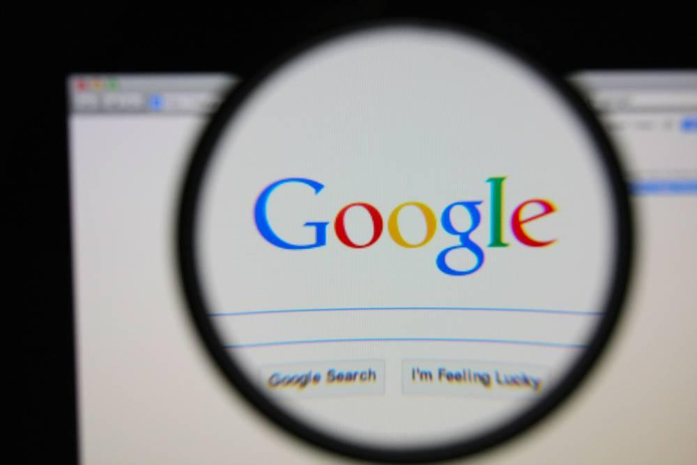 Google做过的12件奇葩事-PingWest 品玩