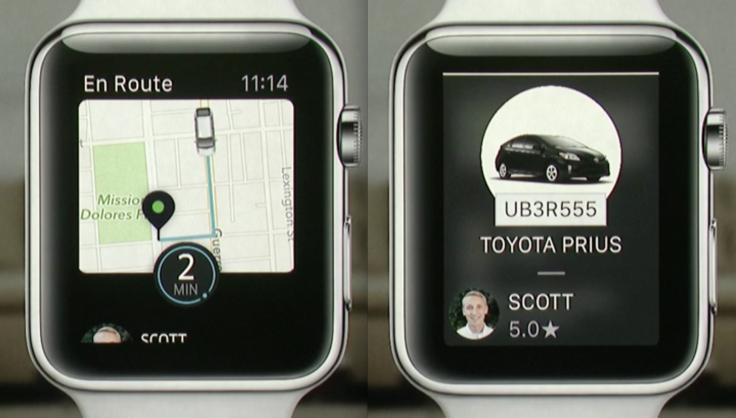 uber-apple-watch-app