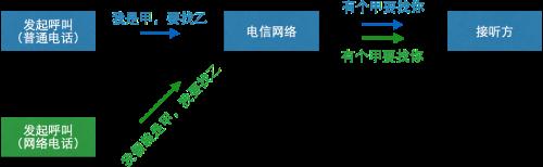 xiaomi-3