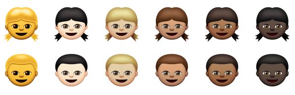 emoji-goldman