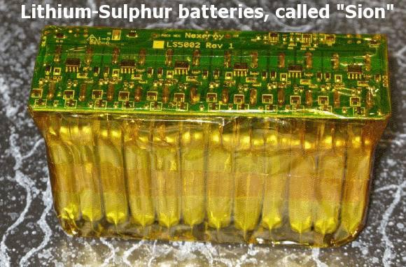 Lithium_Sulfur_Batteries