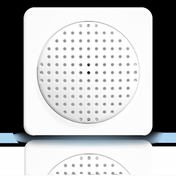RemoteLync