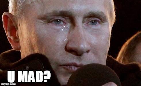 meme-3