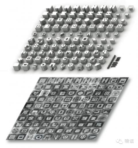 nano particle