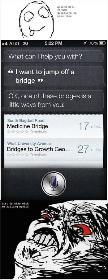siri-fail-bridge