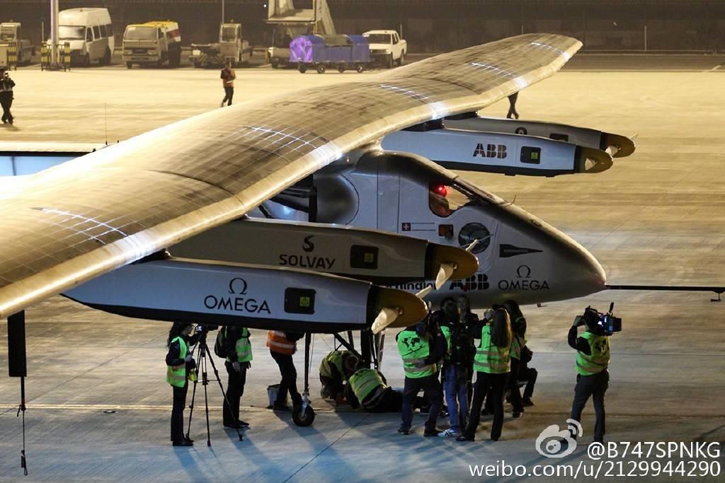 solar-landing-5
